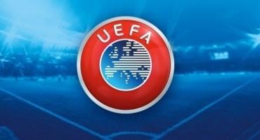 UEFA napušta FIFA?
