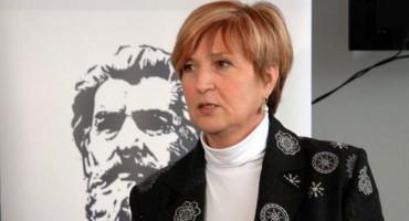 Tužeći Ružu Tomašić Pupovac priznaje da je četnik