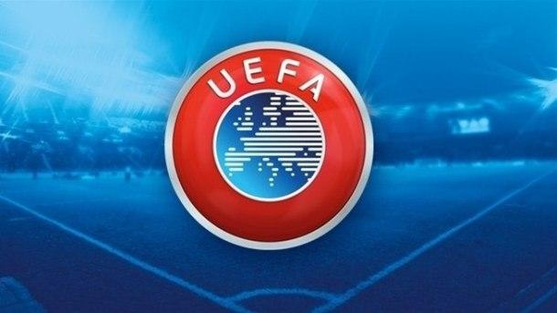 Uefa: Sutra disciplinski postupak protiv Hrvatske