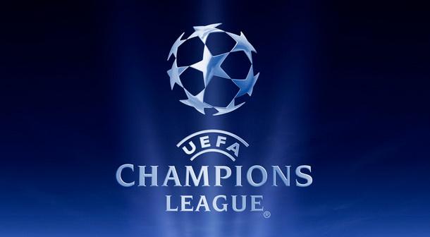 Nogometaši Juventusa, Basela i Monaca plasirali su se u osminu finala