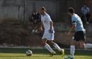 Županijska nogometna liga: HNK Buna - HNK Jasenica 2:1, NK Cim - FK Iskra 4:1