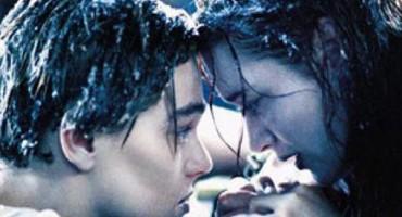 """Učenice dokazale da su i Jack i Rose mogli preživjeti u """"Titanicu"""" da su se sjetili ove sitnice!"""