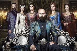 Kraj turskih serija na hrvatskim televizijama