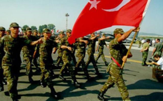 Turski pučisti služili u BiH i na Kosovu