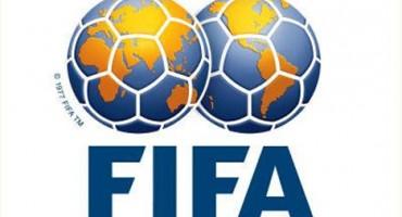 Fifa pogodovala Francuzima, ceh može platiti i Hrvatska!