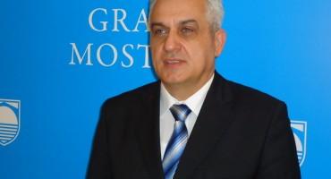 Ljubo Bešlić: Nema ljepšeg i ugodnijeg mjesta za život od našeg Mostara