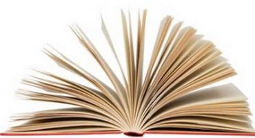 Sveučilište u Mostaru s partnerima organizira Nacionalni dan svjesnosti o knjižnicama