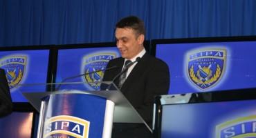 Ministra sigurnosti BiH prozivaju da je lažirao putne troškove