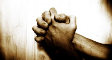 Katica Kiš: Kršćanske misli
