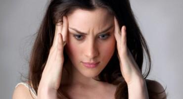 Doznajte zašto vam u ovo doba prijete češći napadi migrena