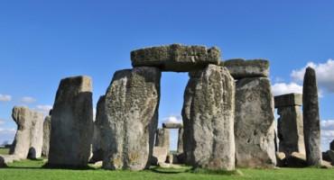 Snimke u 3D laserskoj tehnologiji otkrile još jednu tajnu Stonehengea