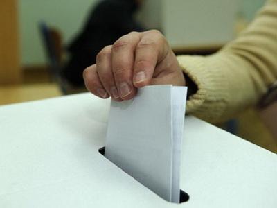 CIK uskratio pravo kandidiranja na izborima za 12 stranaka