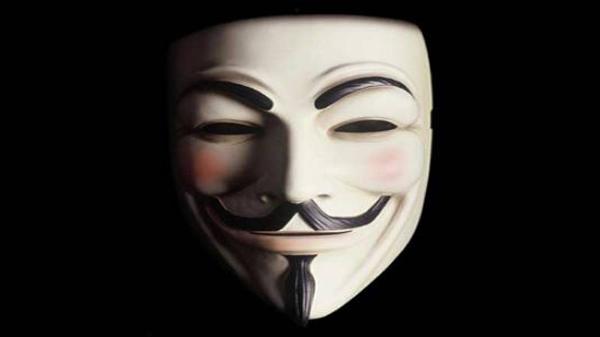 Anonimusi otkrili da Zapad stoji iza državnog udara u Ukrajini