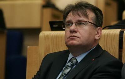 Podnesena kaznena prijava protiv bivšeg premijera Nermina Nikšića