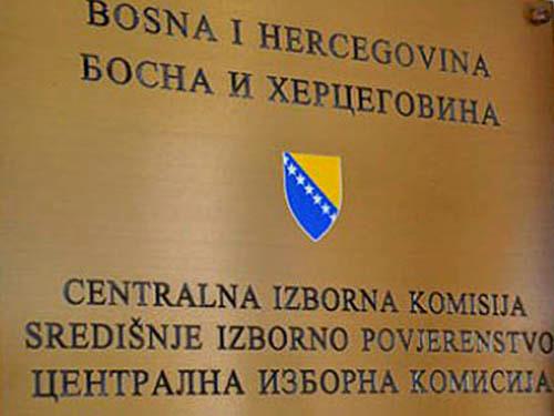 Tvrtka iz Širokog koja iznajmljuje dizalice 'savjetovala' SDP BiH za 198 tisuća maraka
