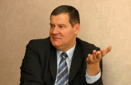 Stipe Gabrić Jambo optužen za gospodarske zlouporabe