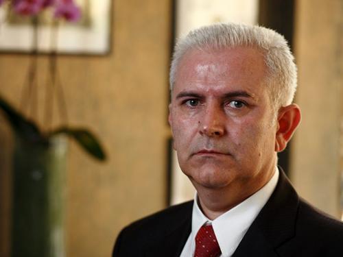 Živko Budimir pomilovao osuđene za korupciju, ubojstvo, krađu i prevaru