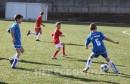Danas igrane utakmice HEJ Lige U-11