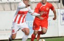 FK Velež - NK Zvijezda Gradačac 2:1