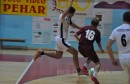 Mali nogomet: MNK Student - MNK Buba Mara 4:1