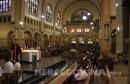 Hrvatska katolička župa sv. Nikole u Nizozemskoj proslavila blagdan nebeskog zaštitnika