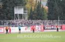 HŠK Zrinjski - FK Olimpic 1:4