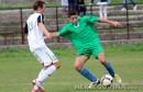 Omladinska liga Jug: HNK Stolac - FK Turbina Jablanica