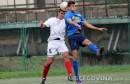 Omladinska liga: Juniori GOŠK-a slavili u Zenici