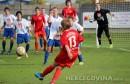 Omladinska liga Zapad: Kadeti i juniori Kozare slavili protiv Kolibrija