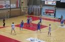 Pobjeda Studenata protiv Kiseljaka