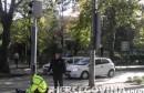 Mostar: Od danas radar u ulici Kralja Tomislava opet u funkciji