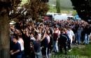 U susret Gradskom derbiju: HŠK Zrinjski uspješniji od FK Velež