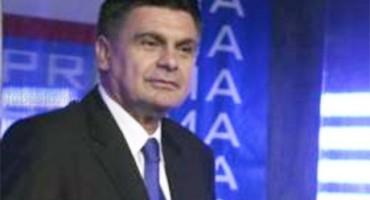 Podignuta optužnica protiv predsjednika Nadzornog odbora Razvojne banke FBiH Petra Jurčića