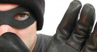 Maskirani razbojnici naoružani kalašnjikovom opljačkali hotel