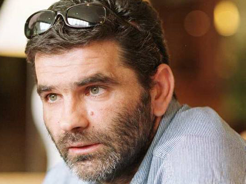 """Baka postao kockar i ustaša, Sušić neznalica i nepotist, Blažević manipulator, prodavač """"šuplje""""…"""