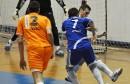 Mali nogomet: Domaće pobjede Brotnja, Karake i Centra