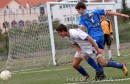 Kadetska liga Crne Gore: Sutjeska pobjedila Igalo