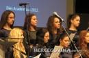 Svečana sjednica Senata Sveučilišta Mostar