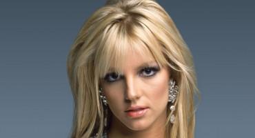 Britney Spears najplaćenija pjevačica godine