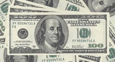 Priština uplatila 90.000 dolara američkoj tvrtki za lobiranje