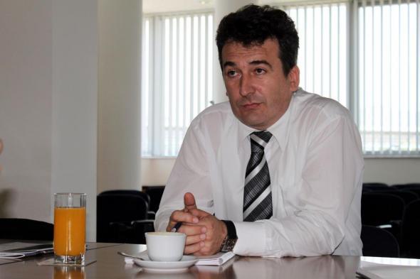 NSUEPHZHB: Otvoreno pismo Ministru energije, rudarstva i industrije u Vladi F BiH Erdalu Trhulju