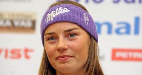 Tina Maze svjetska prvakinja i u kombinaciji