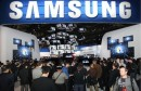 Samsung otvorio najveću tvornicu pametnih telefona na svijetu