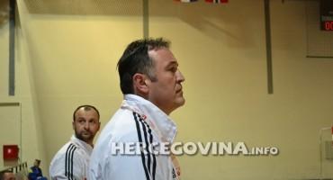 Još jedan skandal u režiji Goluže:Lacković otkrio svoju istinu o napuštanju reprezentacije