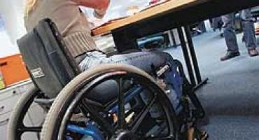43. godine u invalidskim kolicima zbog pogrešne dijagnoze