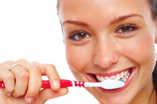 Pet stvari koje niste znali o četkici za zube