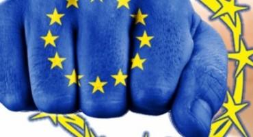 Izaslanstvo EU-a UZ TUŽITELJSTVO BiH: Prijetnje i pritisci neprihvatljivi