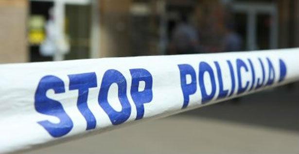 Dvojica 17-godišnjaka su usmrtili 76-godišnjaka