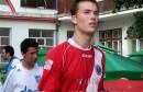 Toni Šunjić