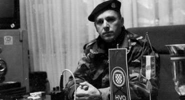 Novi pravosudni igrokaz u slučaju 'Šantić'